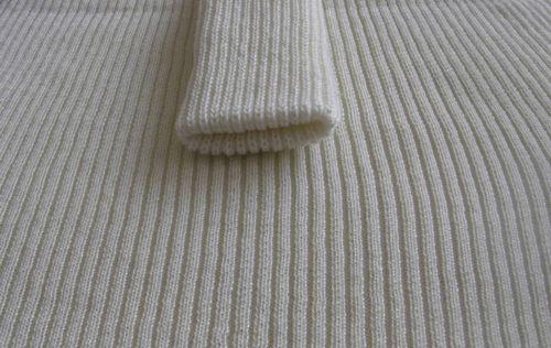 трикотажные довязы манжеты корпоративная одежда