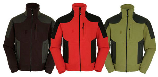 fleece-jackets-3