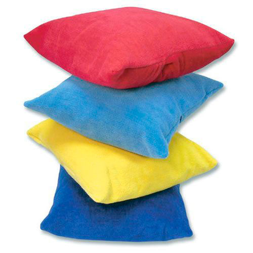 fleece-pillow-4