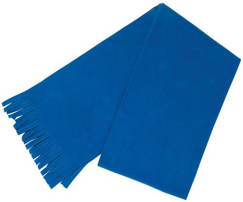 fleece-scarf-blue