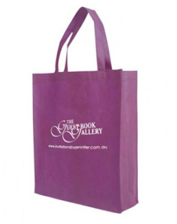 promotional-bags-lilac