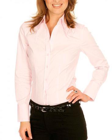 Рубашки, блузы