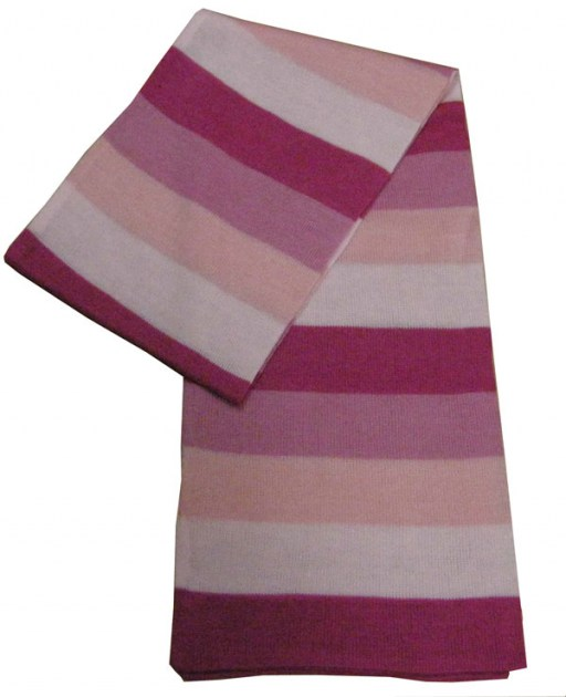 Scarf-Striped-22x166sm-min