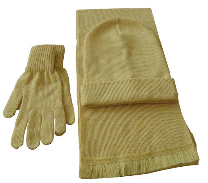 Set-scarf-18x120sm-single-single-hat-with-extended-gates glove-single-standard