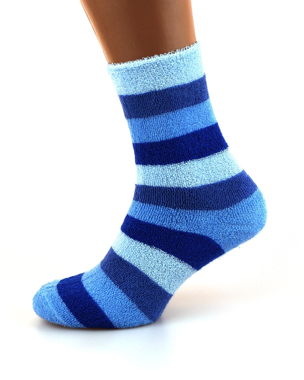 Носки с логотипом Bluestripes
